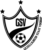 Logo GSV