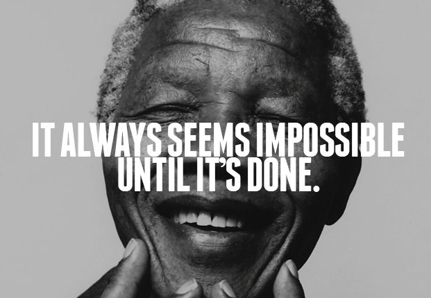 Nelson_Impossible
