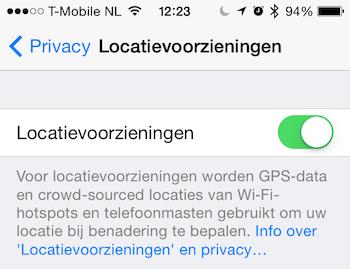Locatievoorzieningen-iOS-71-teaser