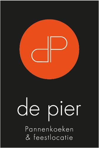 Logo De Pier