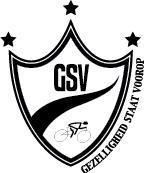 Logo GSV_wielrennen