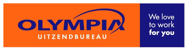 Olympia_logo_payoff_2PMS_temp