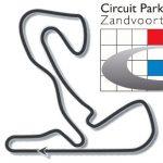 Zandvoort-circuit
