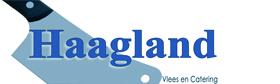 haagland_banner2